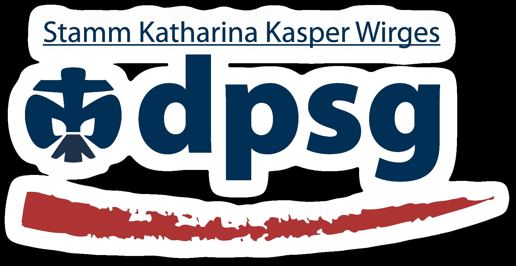 dpsg-wirges.de
